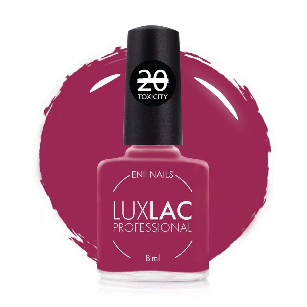 Lux Lac 24 PETUNIA