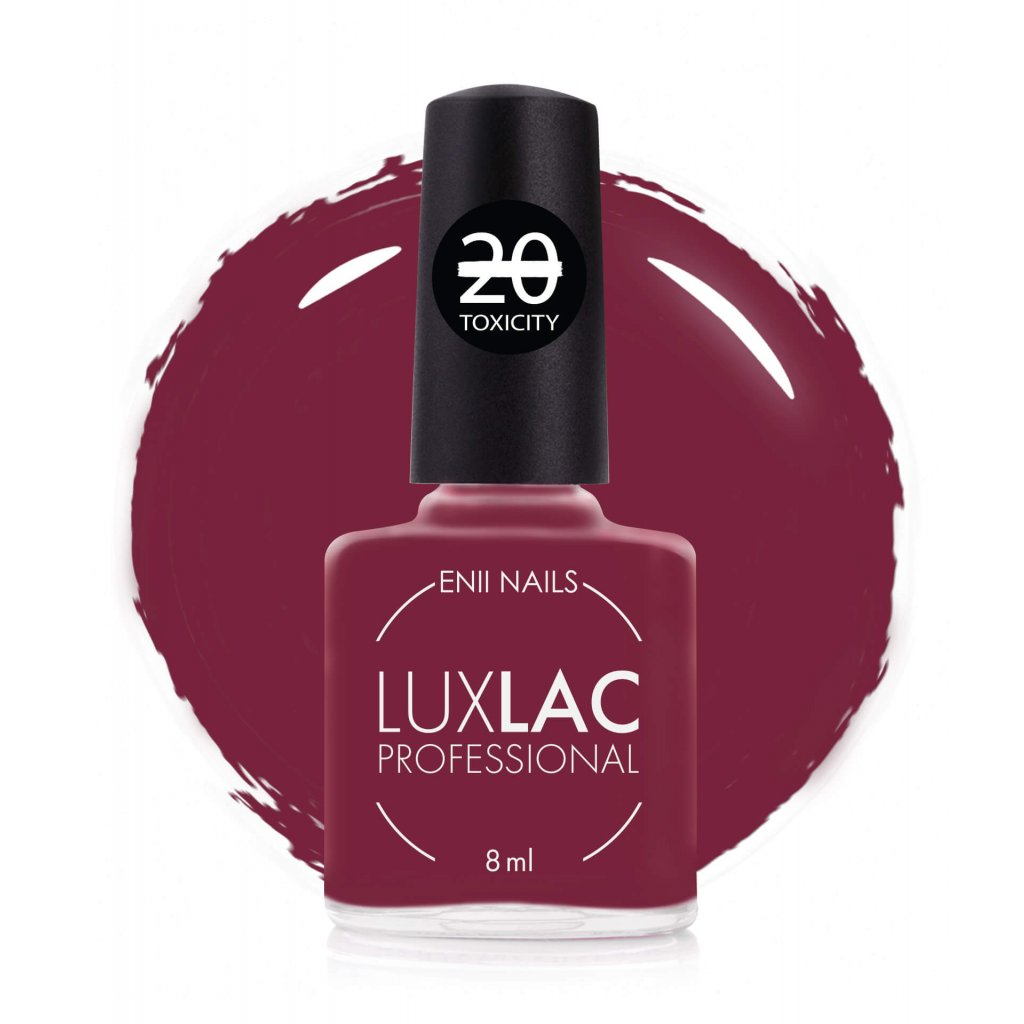 Lux Lac 25 Ultraviolet