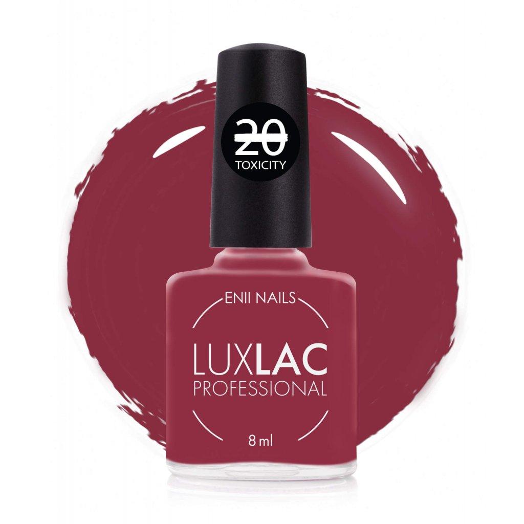 Lux Lac 26 BLEEDING HEART