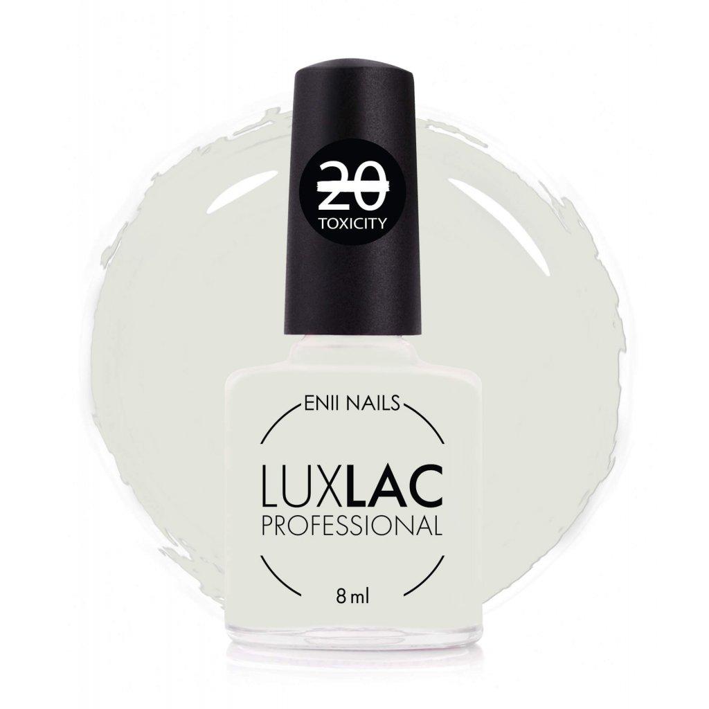 Lux Lac 27 Winter