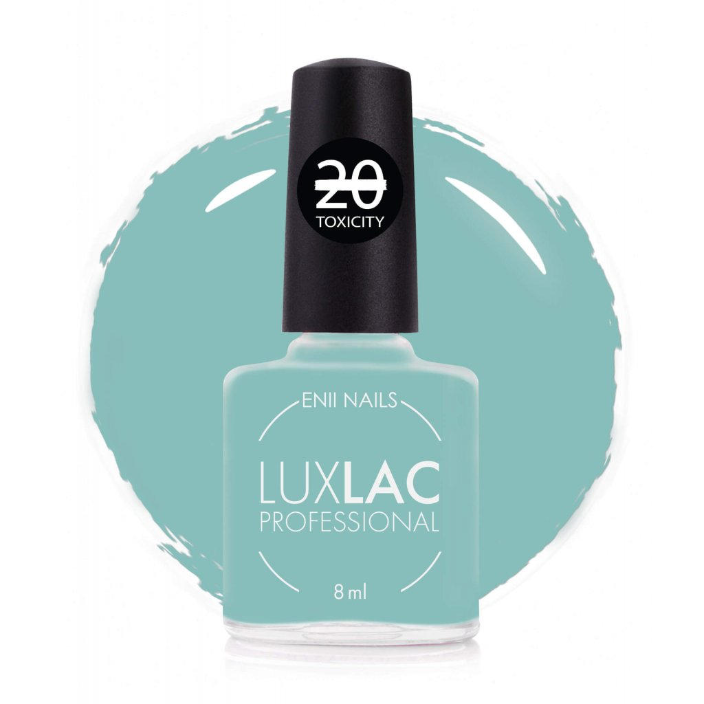Lux Lac 28 Blue orchid copy