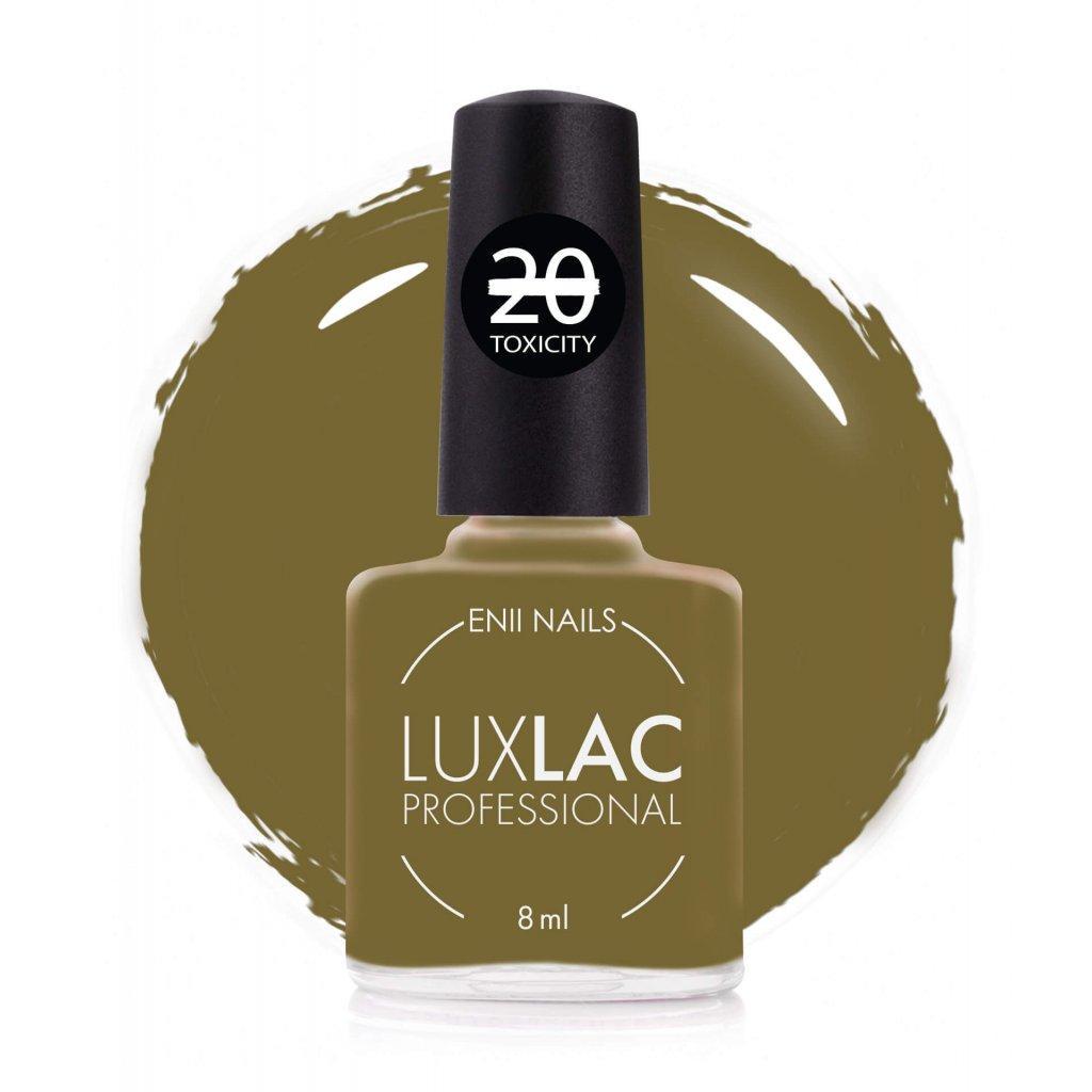Lux Lac 29 Dark Olive