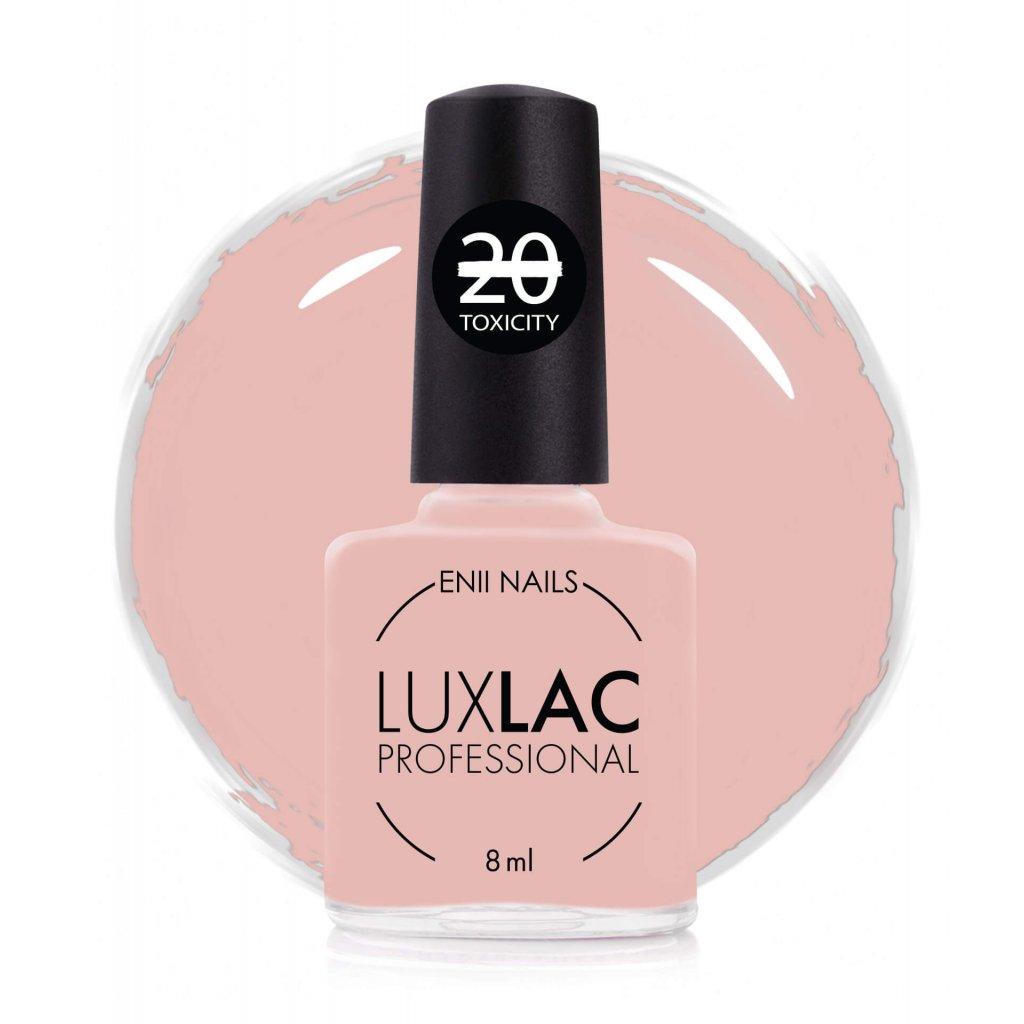 Lux Lac 4. Powder