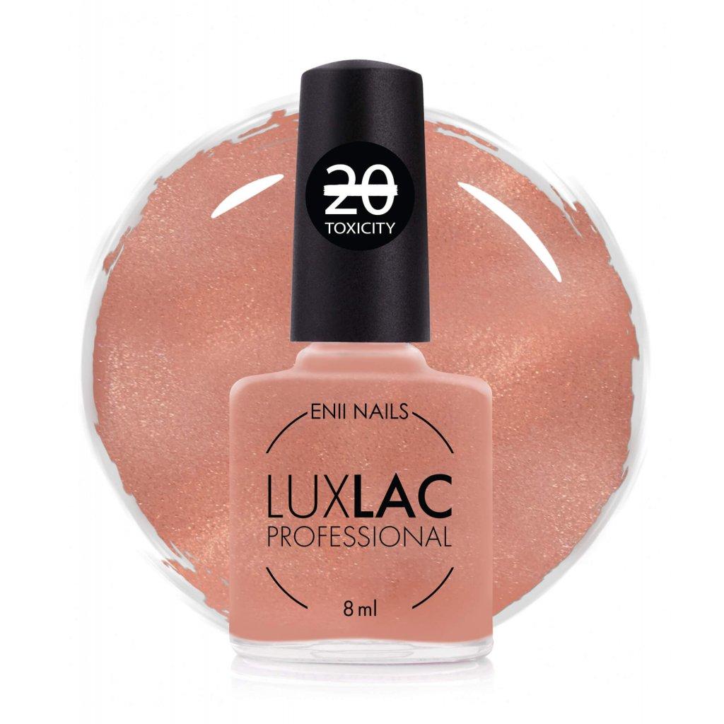 Lux Lac 6. Sorbet