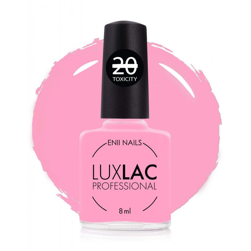 Lux Lac 8. Lipstick