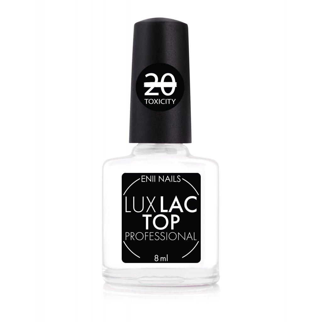 Lux Lac Top copy