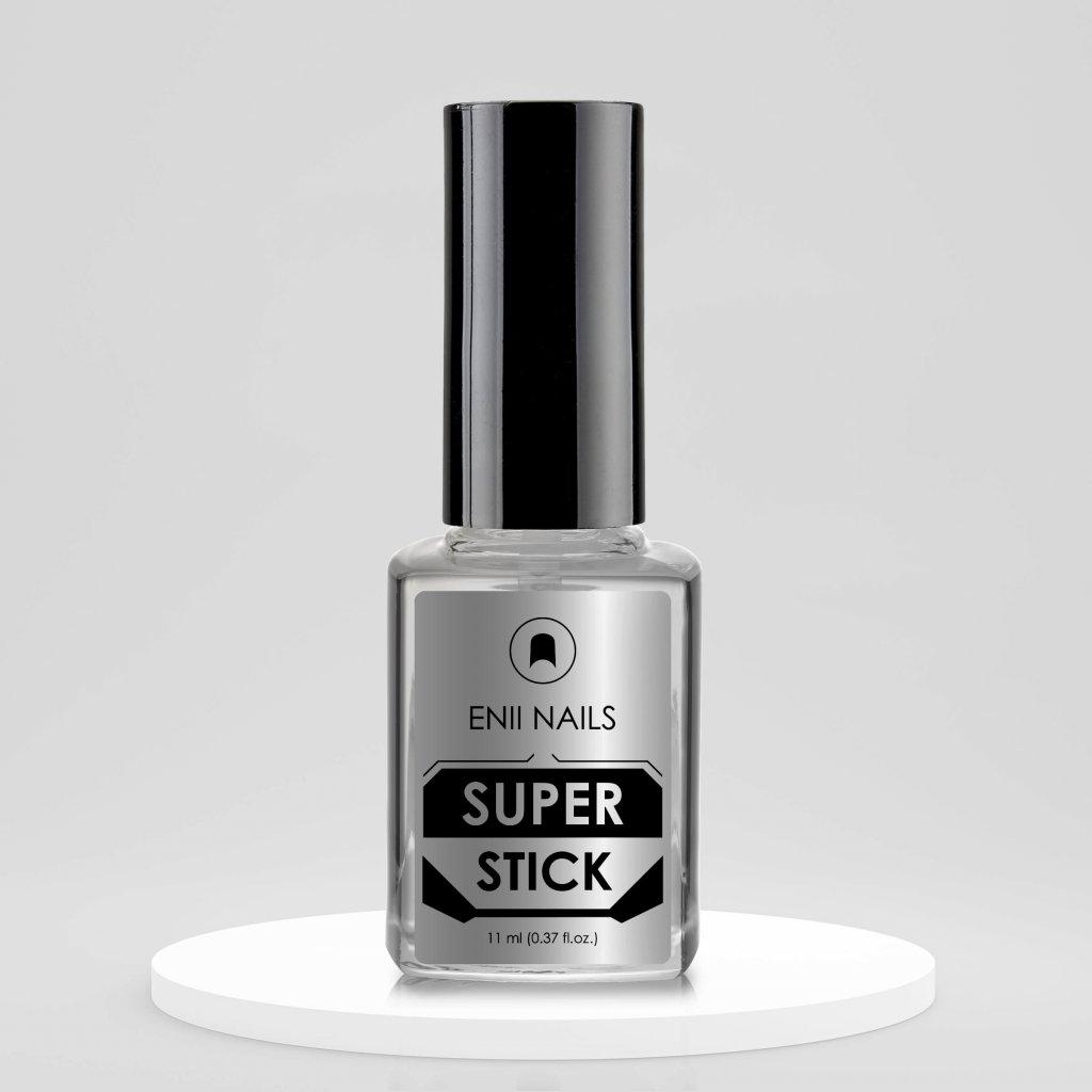 380 super stick prilnavac gelu 11 ml