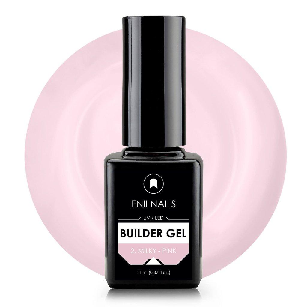Builder Gel 2 Milky Pink en (1)