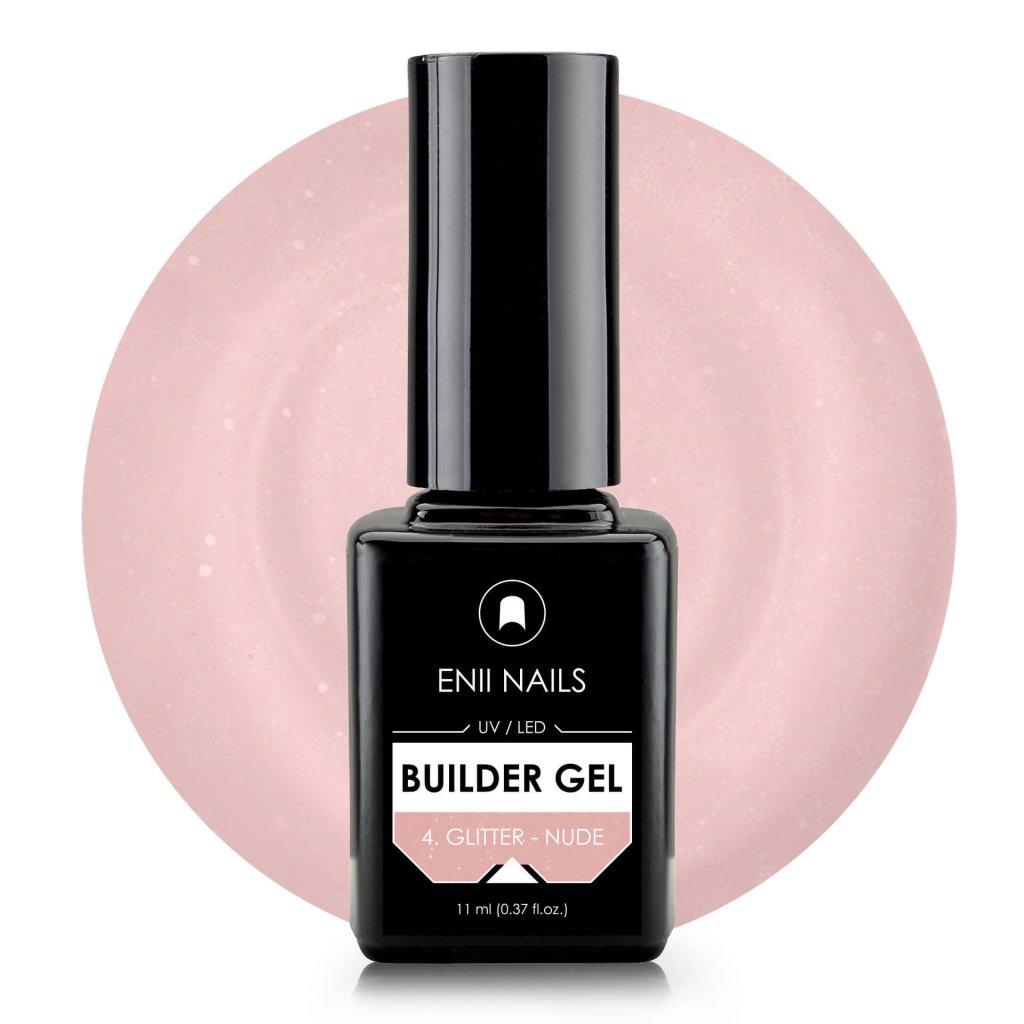 Builder Gel 4 Glitter Nude En (1)