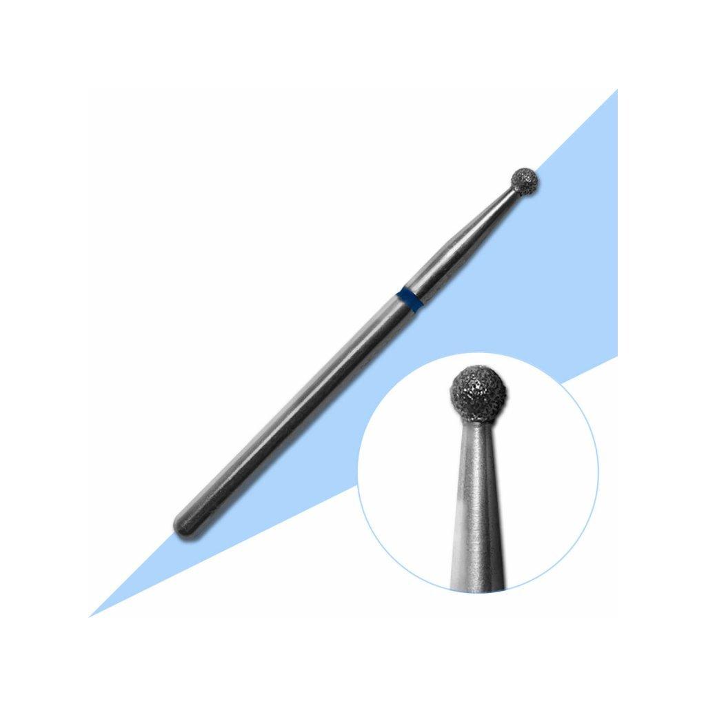 Diamond nail bit 15