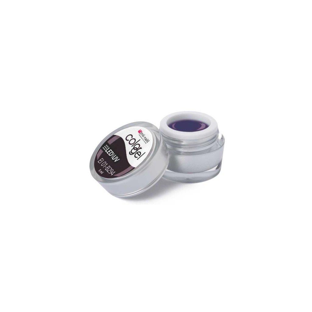 Colour uv gel 5 ml no 294
