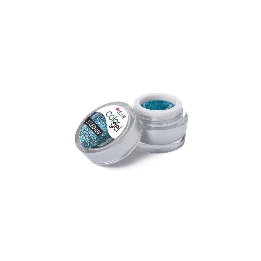 Colour uv gel 5 ml no 298