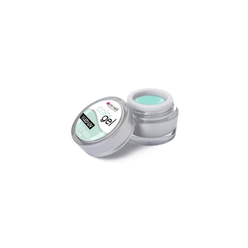 Colour uv gel 5 ml no 324