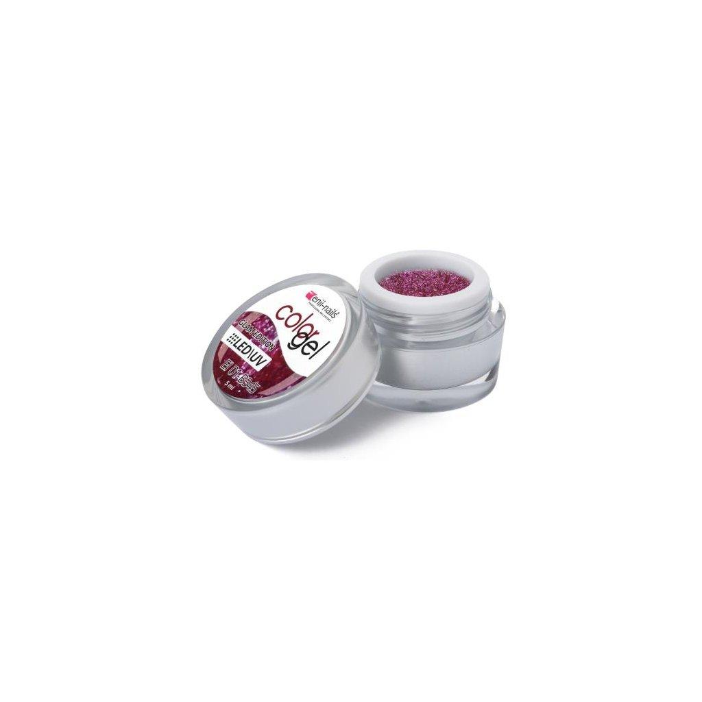 Colour uv gel 5 ml no 345