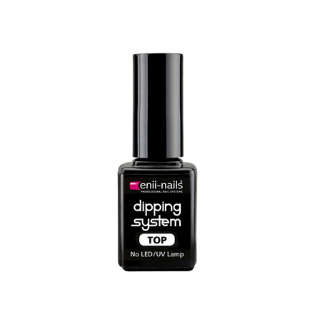 Enii dipping top 11 ml