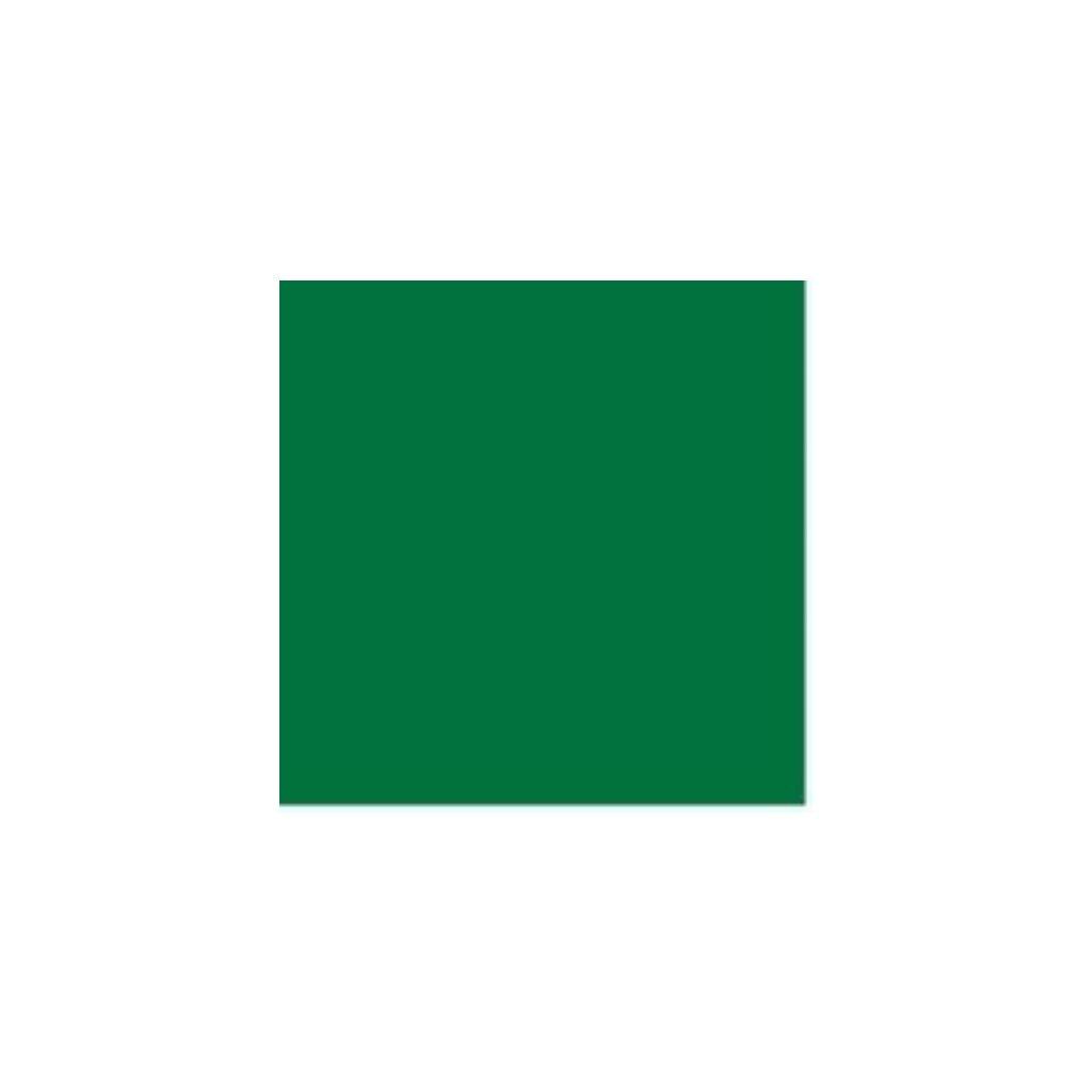Acrylic paint polycolor chrome oxide green 20 ml