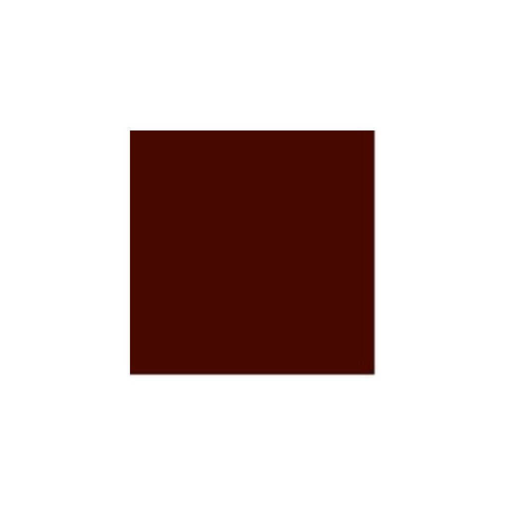 Acrylic paint polycolor brunt umber 20 ml