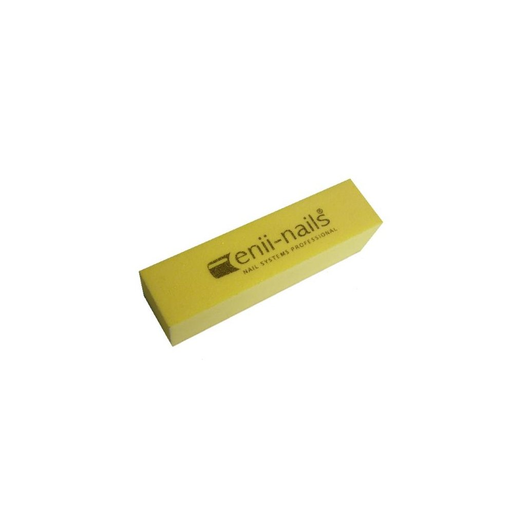 Block yellow 180
