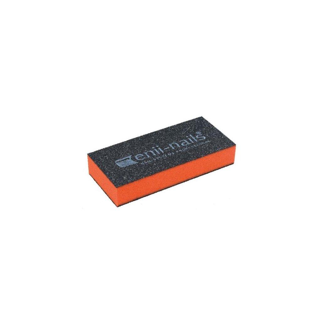 Block orange small 180 100