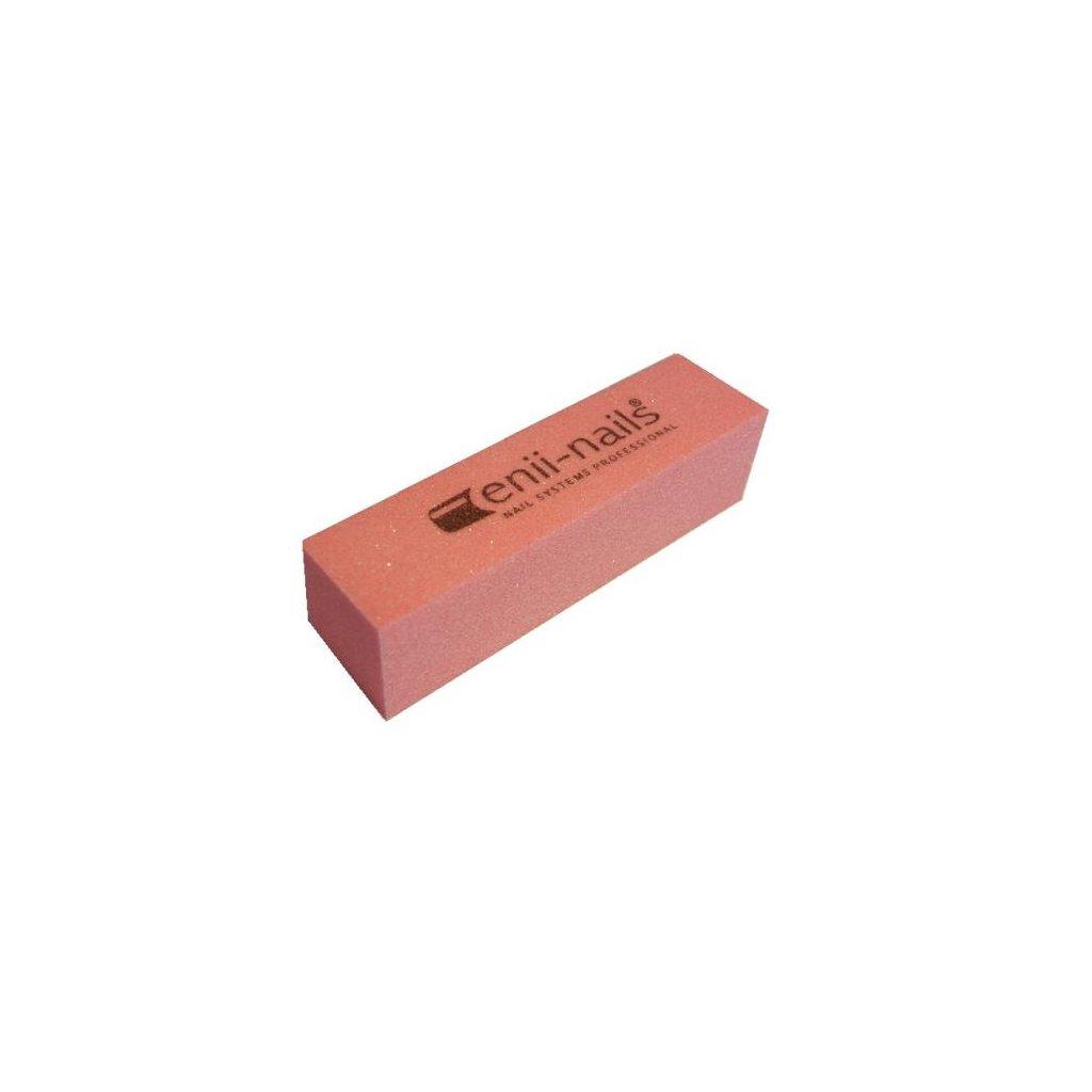 Block pink 120
