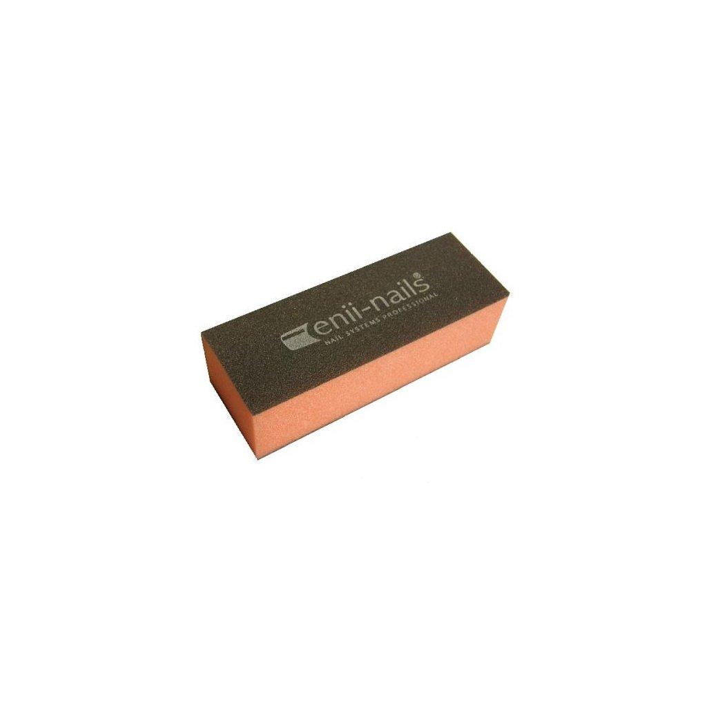 Block orange 100 180 240