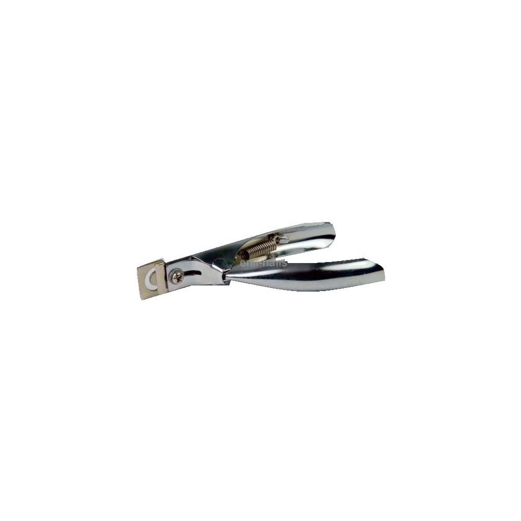 Nail pliers stainless steel