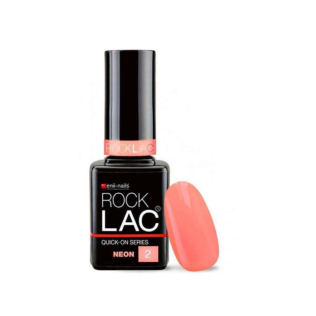 Rocklac 11 ml no 2