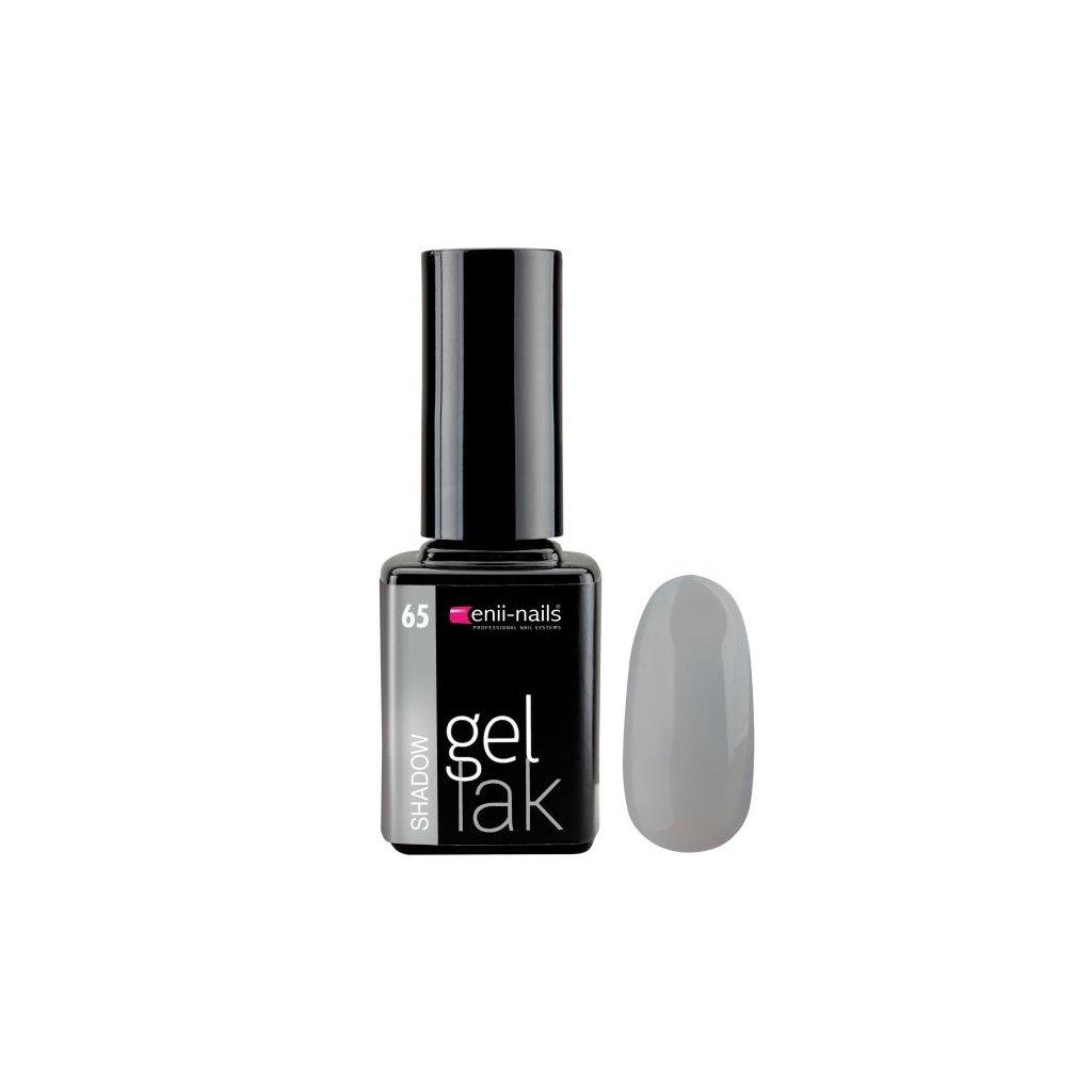 Gel polish 65. shadow 11 ml