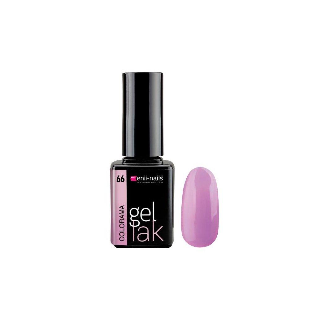 Gel polish colorama 11 ml