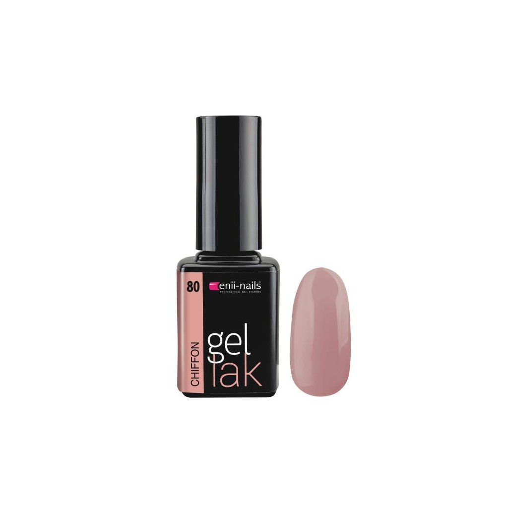 Gel polish chiffon 11 ml