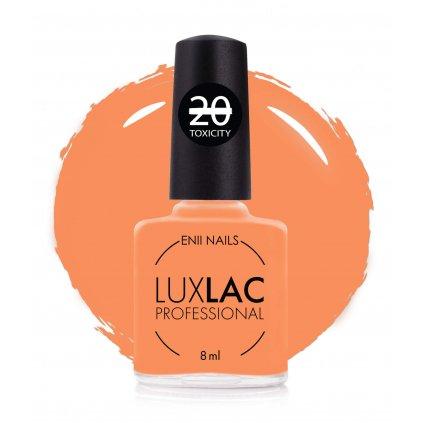 Lux Lac.11 Mango