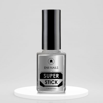 380 super stick prilnavac gelu 11 ml