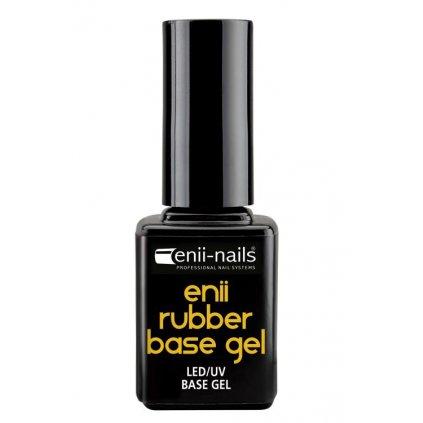 Enii rubber base 11 ml