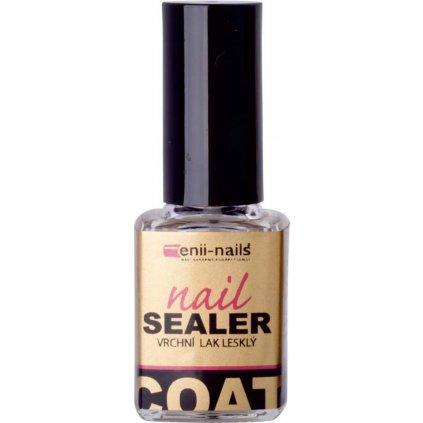 Nail sealer no yellow look 11 ml