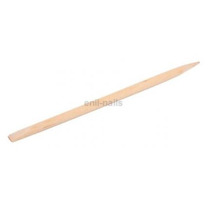 Wooden stick 1 piece small