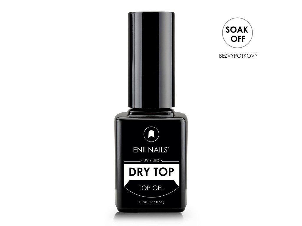 14369-1_dry-top