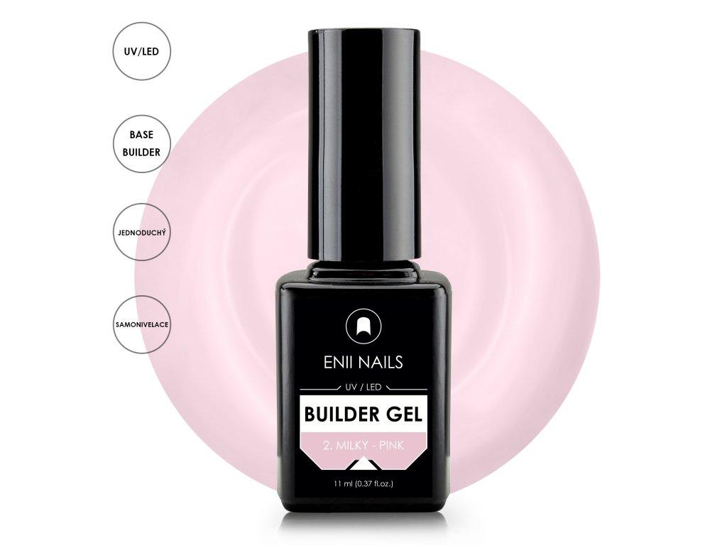 14480_builder-gel-2-milky-pink
