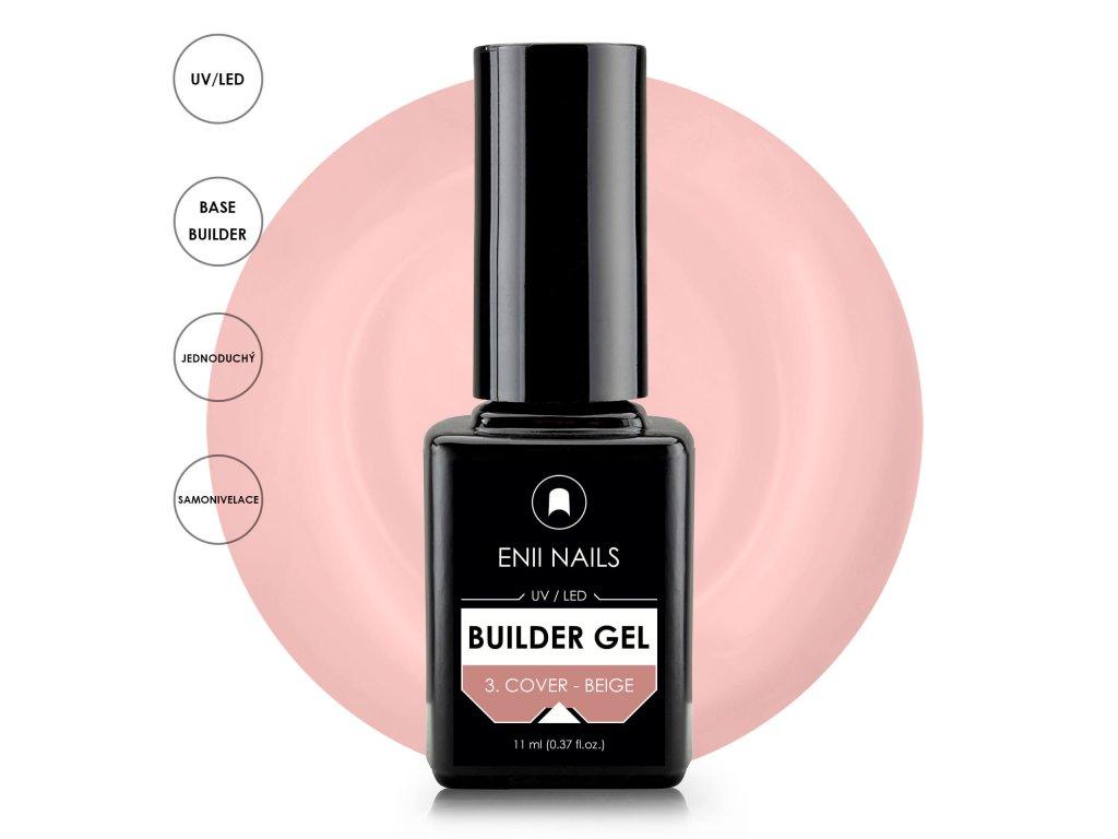 14483-1_builder-gel-3-cover-beige