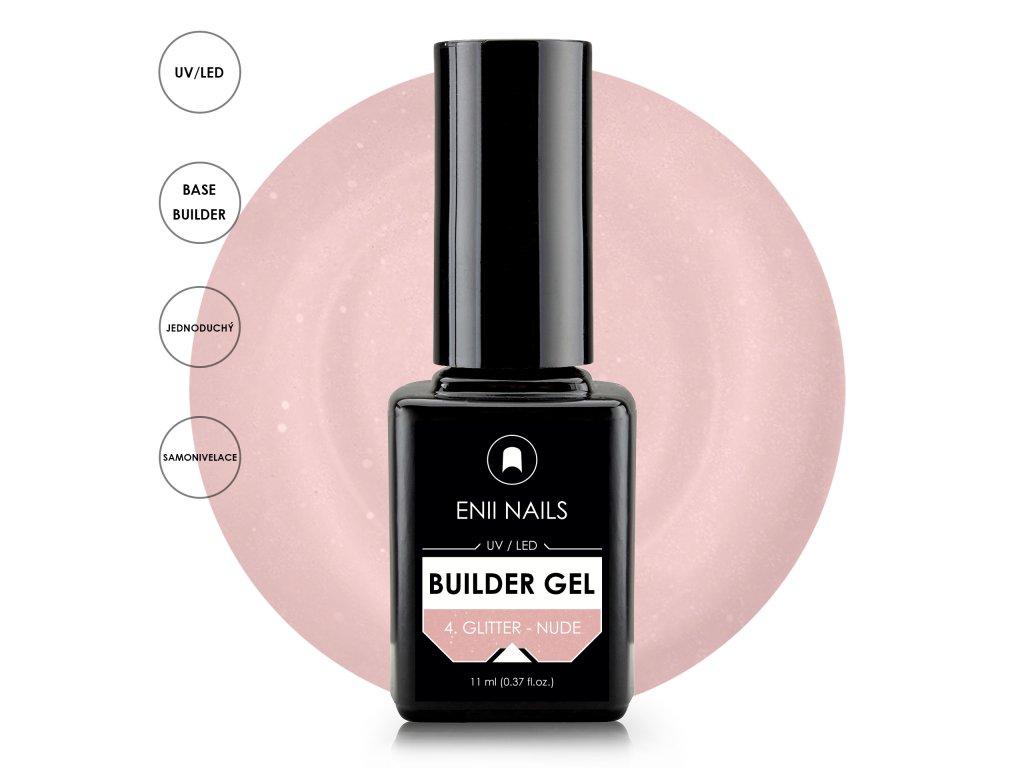 14486_builder-gel-4-glitter-nude