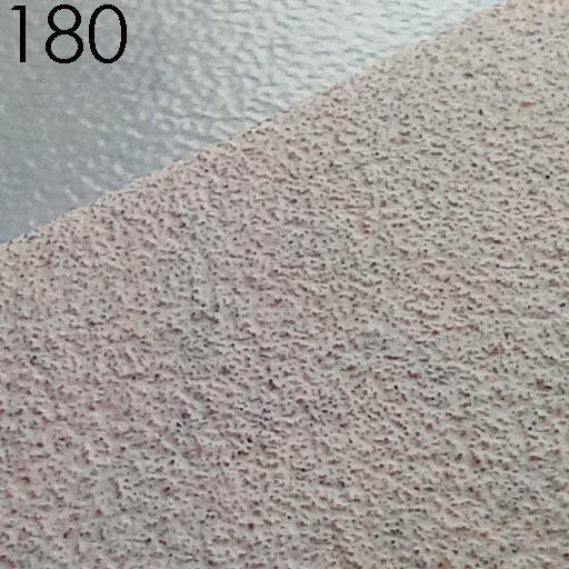hrubost 180