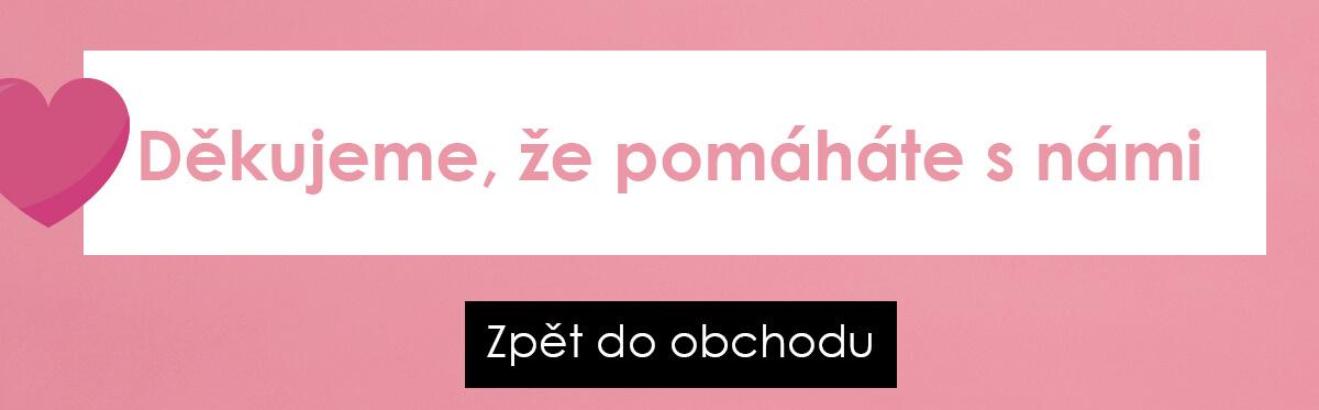 Black-to-Eshop-CZ