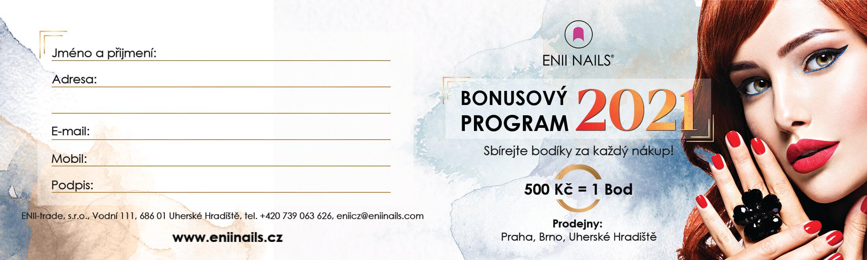 Bonusový_program_venek_180x50+Spad