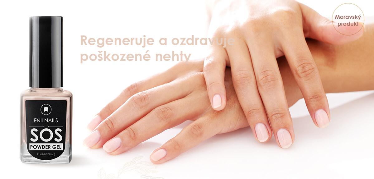 Fotka-Eshop-cz-1200x628