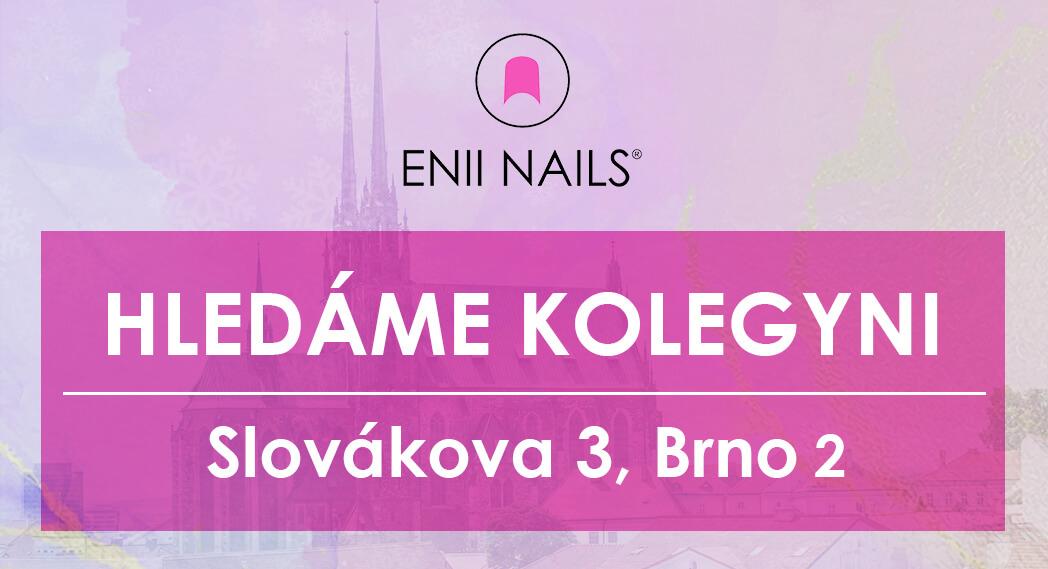 Inzerce-Brno-Slováková
