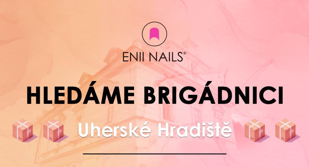 Inzerce-Uherské-hradistee