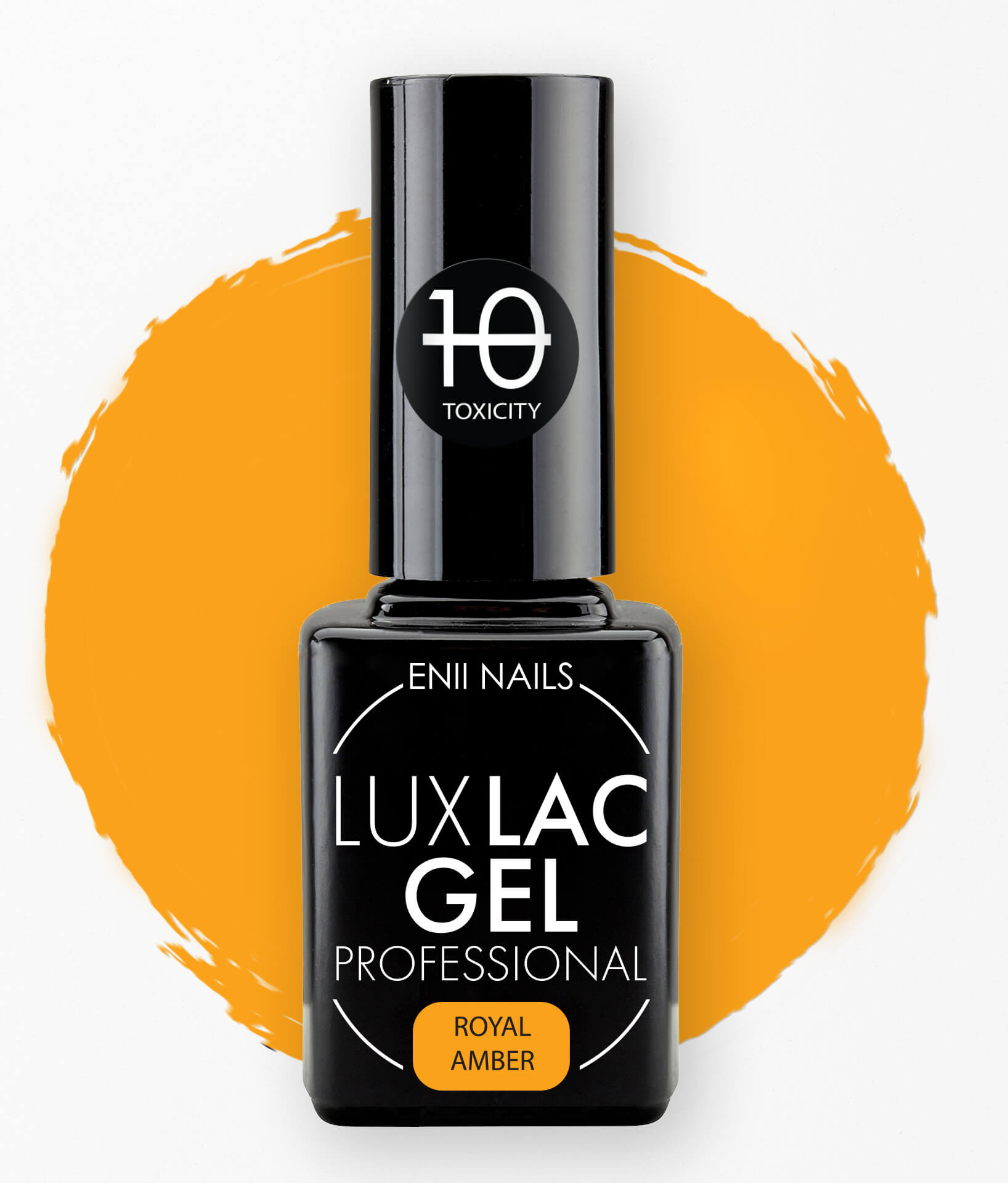 Lux_Gel_Lac_21_Royal_Amber