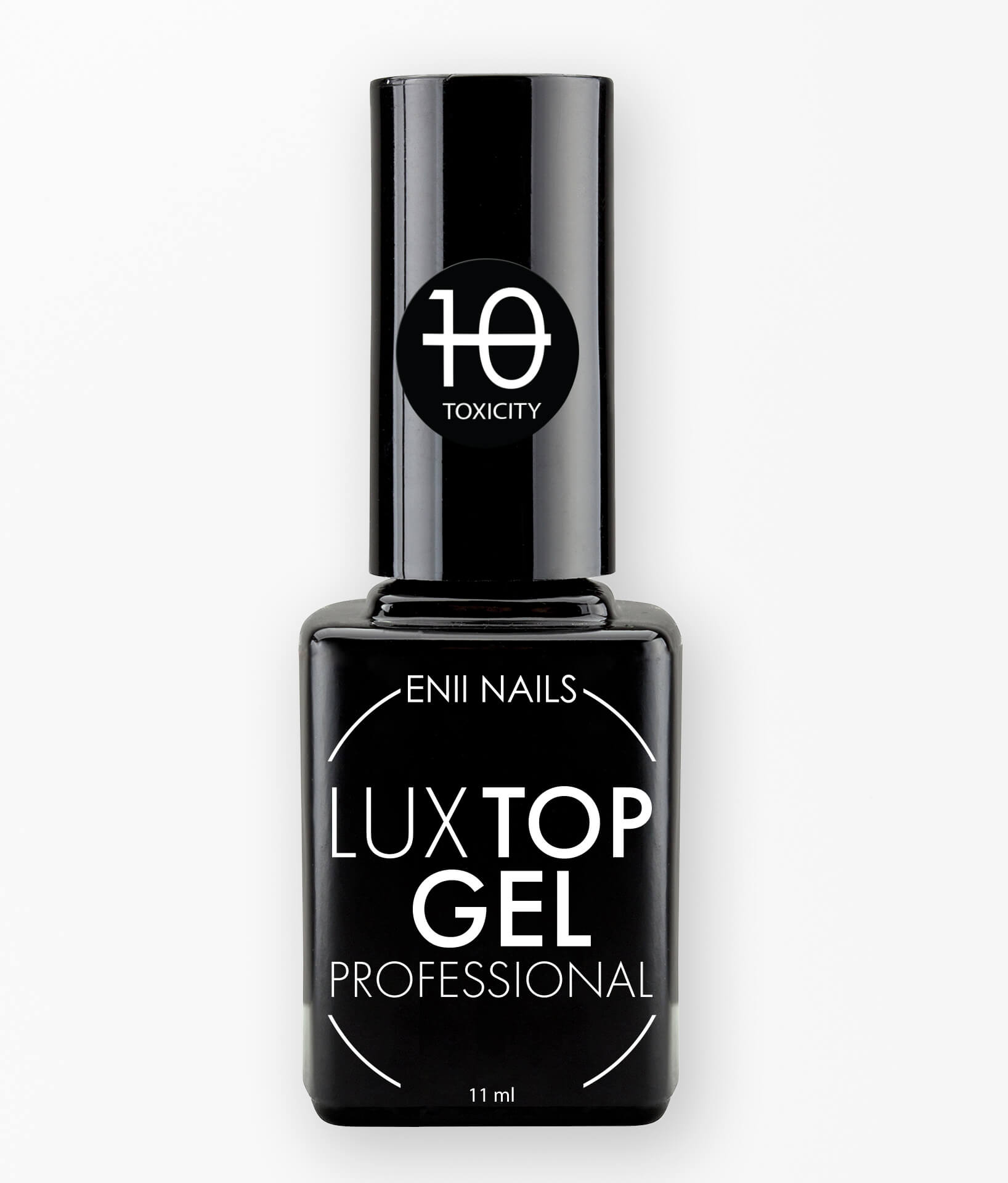 Lux_Gel_TOP