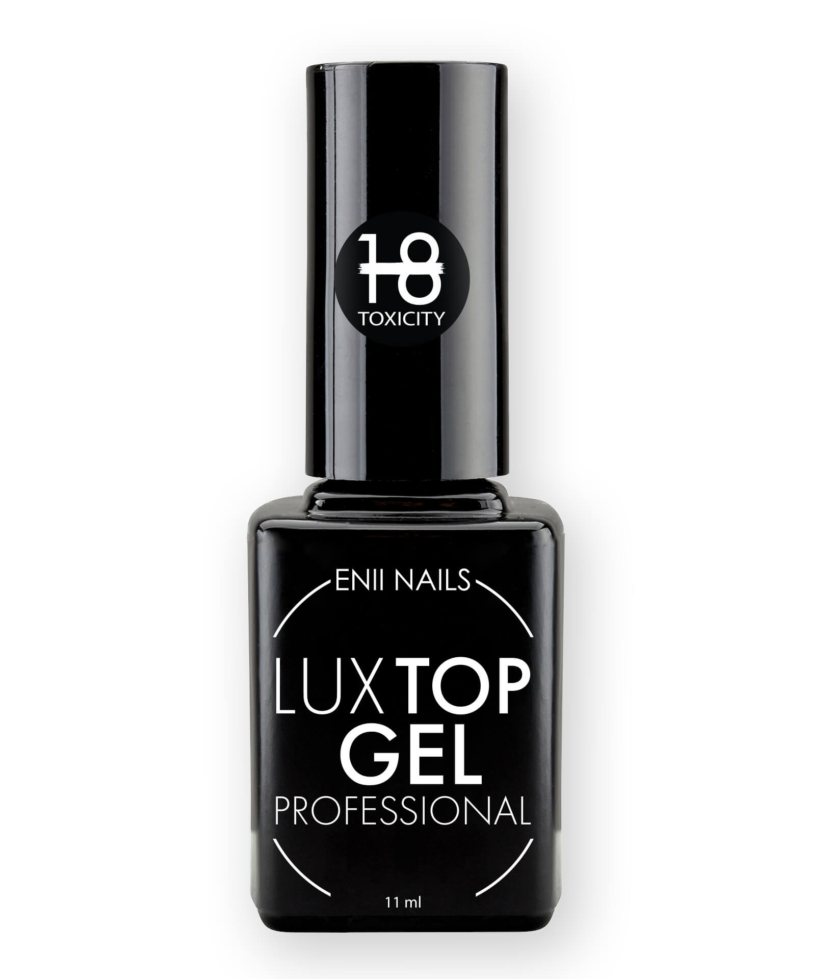 Lux_Gel_TOP_1