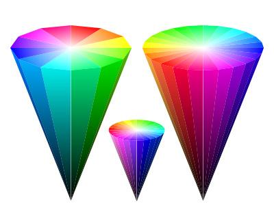 colors-02