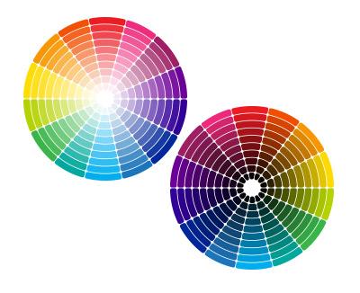 colors-03
